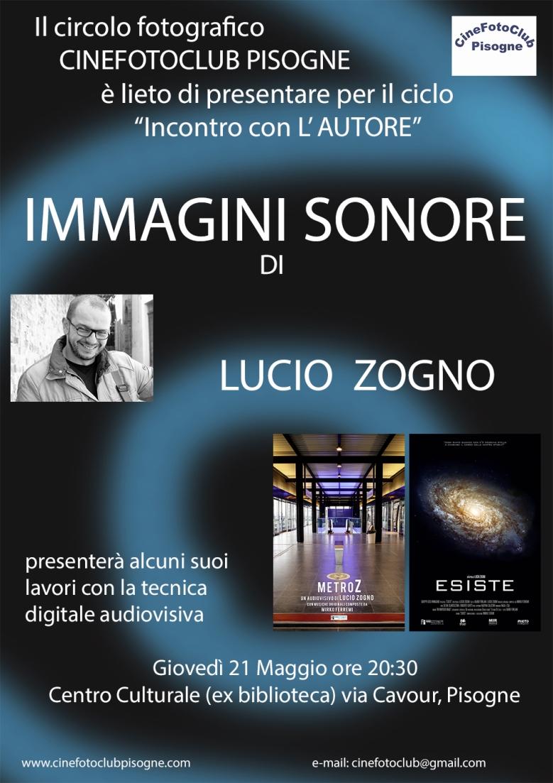 Lucio Zogno 72dpi