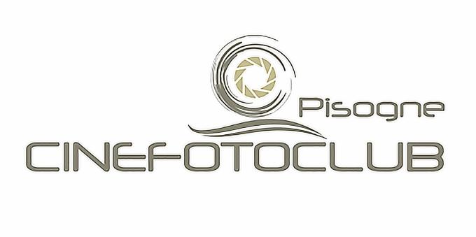 Logo 2016 jpg sfondo bianco